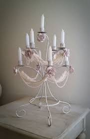 shabby chic vintage home decor 346 best shabby chic vintage decor images on pinterest french