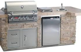 outdoor island kitchen bull bbq island affordable outdoor kitchens