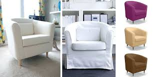 teindre housse de canapé housse pour fauteuil ikea teindre housse fauteuil ikea poang