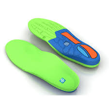 Spenco Comfort Insoles Spenco Kids Total Support Insoles