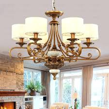 Wrought Iron Pendant Light Wrought Iron Pendant Lights Australia Lighting Light Mini U2013 Eugenio3d