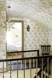 Housebeautiful Artwork Ideas U2013 Decorative Wall Art Inside Www Housebeautiful Com