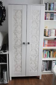 Schlafzimmerschrank Einbauschrank Die Besten 25 Aneboda Kleiderschrank Ideen Auf Pinterest Ikea