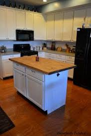Kitchen Island Makeover Ideas Post In Kitchen Island Google Search Kitchen Pinterest