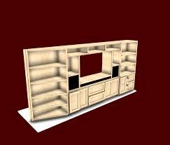 Kitchen Furniture Design Software 3d Furniture Design Software Free Download Home Design