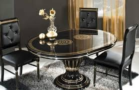 furniture beautiful dining room chairs beautiful furniture for
