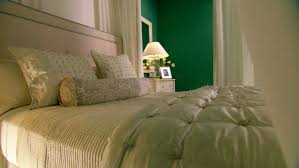 hgtv bedrooms decorating ideas dreamy beds hgtv