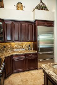Signature Kitchen Cabinets by Kitchen Cabinet Signature Kitchen Cabinet Related With Custom