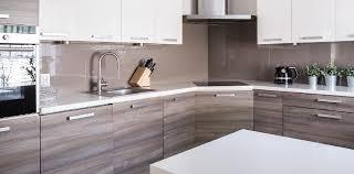 plancher cuisine couvre plancher de céramique au saguenay les cuisines bbcds