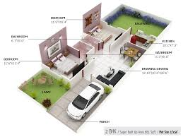 home design for 20x50 plot size appealing home design 20 x 50 gallery simple design home