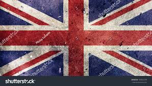 england flag painted on old wall stock photo 104552198 shutterstock
