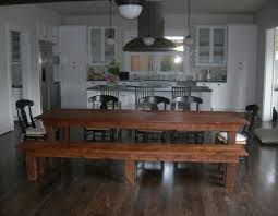 bench sweet storage bench dining room acceptable dining table