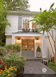 exterior house colors for ranch style homes 97 best exterior images on pinterest exterior paint colors