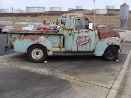 rusty pickup truck rusty old pickup truck bremen ga lamar flickr