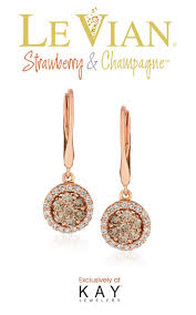 kay jewelers chocolate diamonds 17 best the 2018 spring color trend of the year images on
