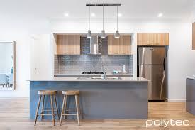 kitchen cabinet makeover ideas backsplash melamine kitchen cabinet doors kitchen cabinets