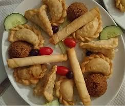la cuisine libanaise des spécialités libanaises annecy aix les bains chambéry cuisine