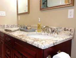 bathroom sudbury granite u0026 marble llc u2013 custom college park md