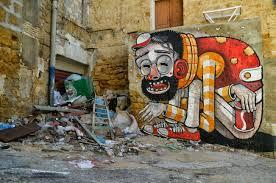 wall murals street art vol 5 urban graffiti street artists mr thoms wall murals street art urban art graffiti art mr