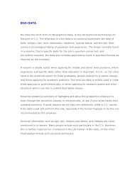 help me write psychology homework remedial math essay writers