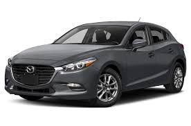 mazda cars 2017 used cars for sale at south bay mazda in torrance ca auto com