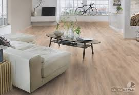 Cheap Laminate Flooring Vancouver Classic Laminate Floors Blonde Oak U2013 Eurostyle Flooring Vancouver