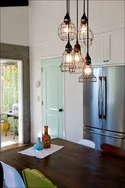 kitchen lighting collections kitchen led light bulbs industrial kitchen lighting glass