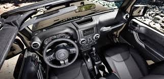 jeep sahara interior 2017 jeep wrangler unlimited sahara larchmont yonkers ny