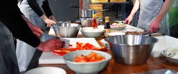 de cuisine thailandaise accueil restothai resto thaï