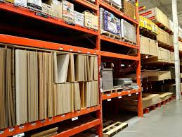 home depot hd u0027s q3 proves home improvement market remains strong