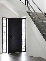 Exterior Door Design 50 Modern Front Door Designs