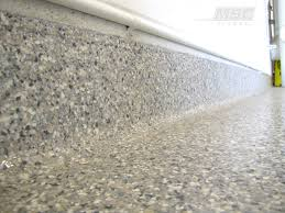 Exterior Epoxy Floor Coatings Showcase Of Commercial And Industrial Flooring Solutions Page 3