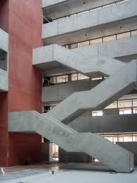 fh frankfurt architektur cus frankfurt bollinger grohmann