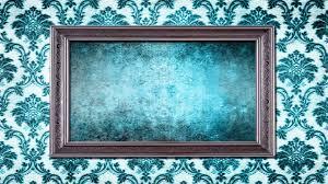 full hd 1080p frame wallpapers hd desktop backgrounds 1920x1080