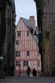 the best places office de tourisme le mans 72 visites tourism in the pays de la loire chateau de chanteloup csite