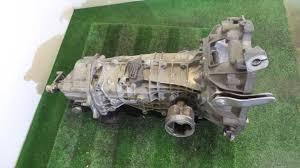 renault 21 manual gearbox renault 21 b48 2 1 turbo d b486 b488 b48v 110890