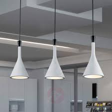 suspension cuisine suspensions cuisine et salle à manger à commander luminaire fr