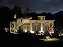 outdoor landscaping lights outdoor string lighting ideas outdoor lighting residential