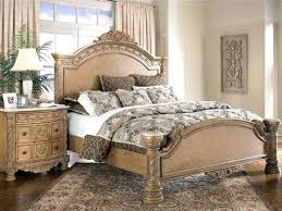 projects bedroom sets white wood bedroom sets white bedroom