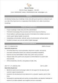Resume Templates Australia Download Popular College Essay Proofreading Websites Us January 2002 Dbq