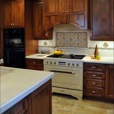 Formica Laminate Flooring Formica 12mm Estate Oak Laminate Flooring Redbancosdealimentos