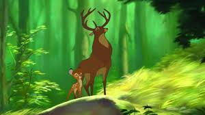 bambi ii bambi house baratheon u2013 hunchblog notre dame