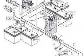 standard electric fan wiring diagram wiring diagram