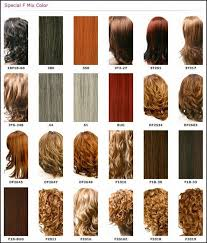 clairol professional flare hair color chart best 25 hair color names ideas on pinterest thesaurus beautiful