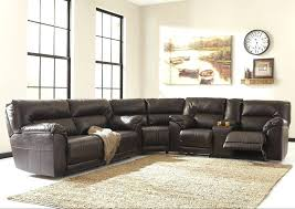 Sectional Recliner Sofas Microfiber Reclining Sectional Sofas Microfiber Processcodi