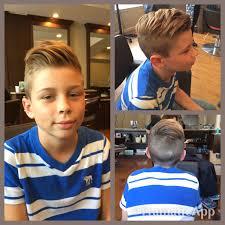 pompadour hair for kids pompadour kids cut my hair art pinterest kids cuts