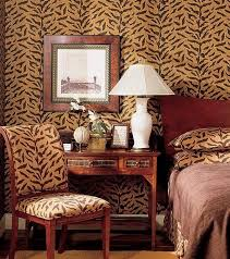 24 best animal print furniture images on pinterest animal print