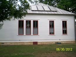 two farmhouse wood window reproduction and custom fabrication for farmhouse