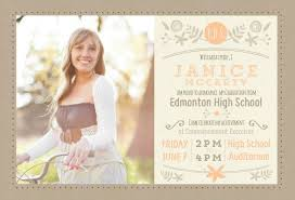 graduation open house invitation high school graduation party ideas themes college open house ideas