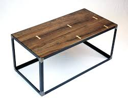 industrial coffee table with drawers cheap industrial coffee table full size of with drawers factory